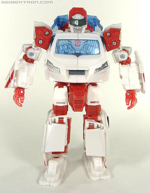Transformers Henkei Ratchet (Image #49 of 141)