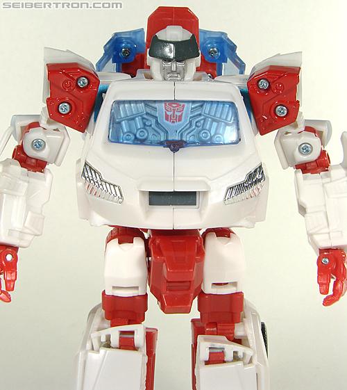 Transformers Henkei Ratchet (Image #50 of 141)