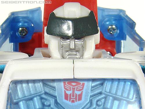 Transformers Henkei Ratchet gallery