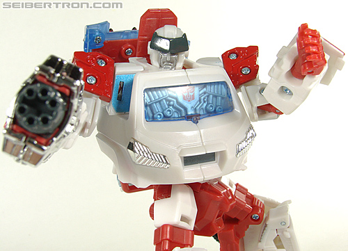 Transformers Henkei Ratchet (Image #91 of 141)