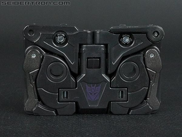 Transformers Henkei Ravage (Image #1 of 89)