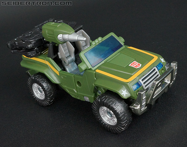 Transformers Henkei Ravage (Image #23 of 89)