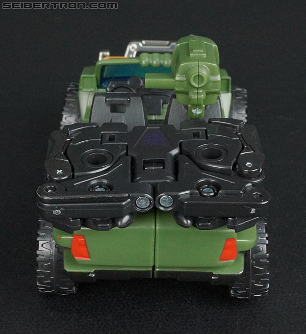 Transformers Henkei Ravage (Image #27 of 89)