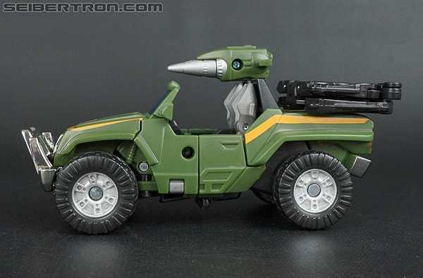Transformers Henkei Ravage (Image #30 of 89)