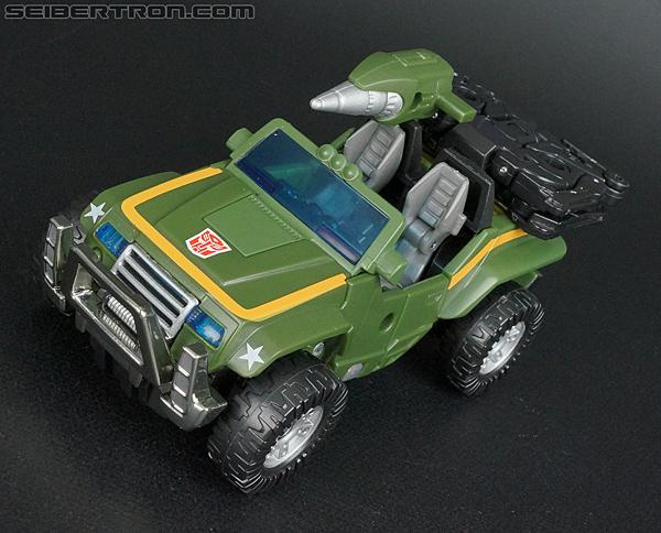 Transformers Henkei Ravage (Image #32 of 89)