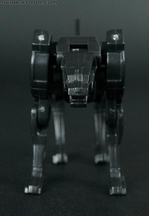 Transformers Henkei Ravage (Image #34 of 89)