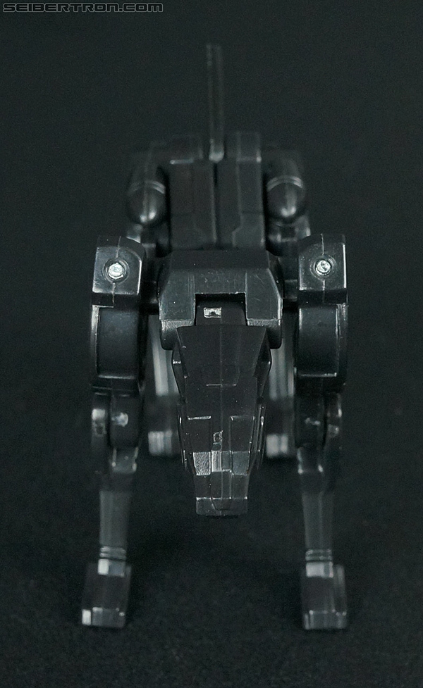 Transformers Henkei Ravage (Image #35 of 89)