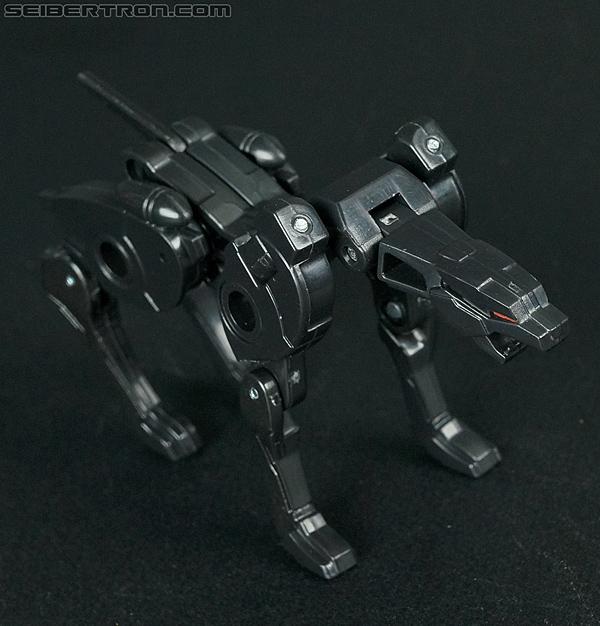 Transformers Henkei Ravage (Image #36 of 89)
