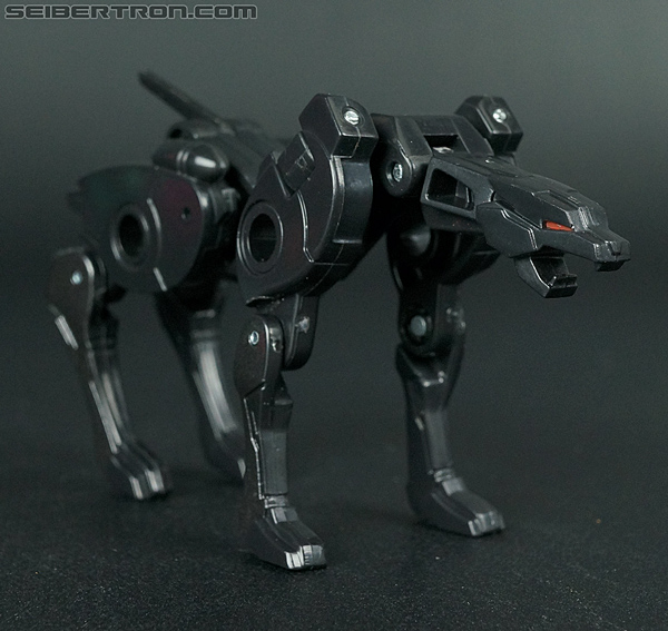 Transformers Henkei Ravage (Image #37 of 89)