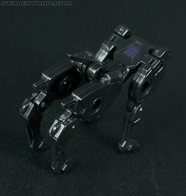 Transformers Henkei Ravage (Image #43 of 89)