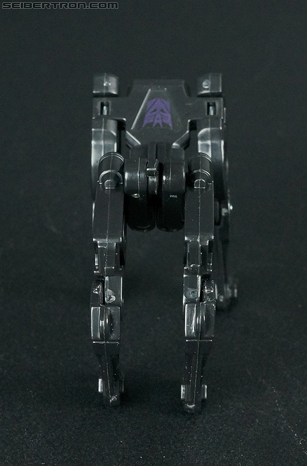 Transformers Henkei Ravage (Image #44 of 89)