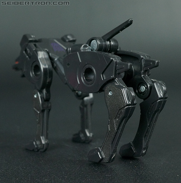 Transformers Henkei Ravage (Image #46 of 89)
