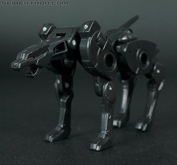 Transformers Henkei Ravage (Image #50 of 89)