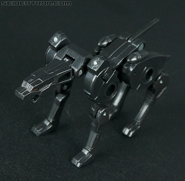 Transformers Henkei Ravage (Image #52 of 89)