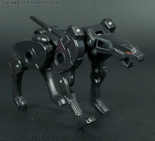 Transformers Henkei Ravage (Image #54 of 89)