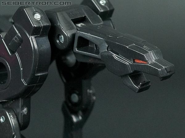 Transformers Henkei Ravage (Image #55 of 89)