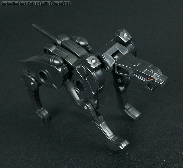 Transformers Henkei Ravage (Image #56 of 89)