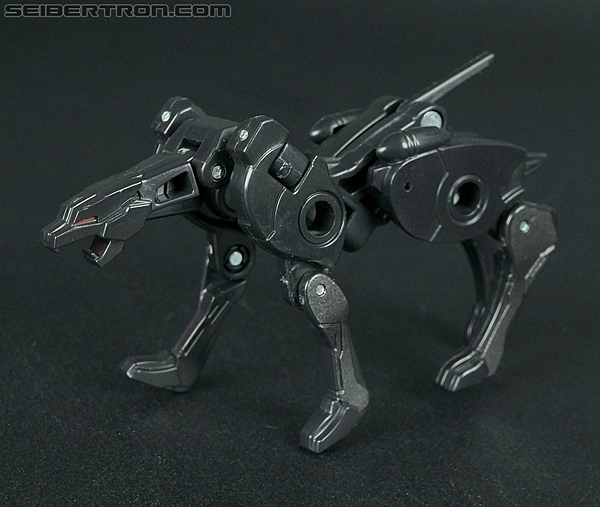 Transformers Henkei Ravage (Image #58 of 89)