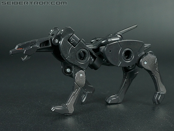 Transformers Henkei Ravage (Image #62 of 89)
