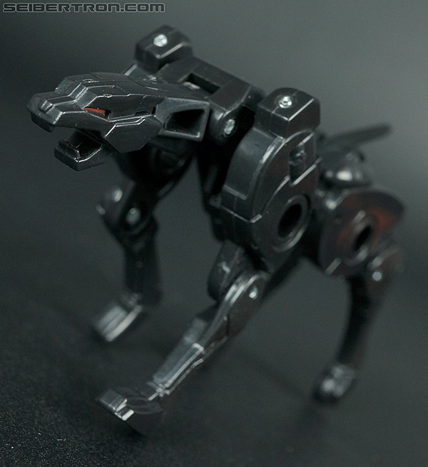 Transformers Henkei Ravage (Image #64 of 89)