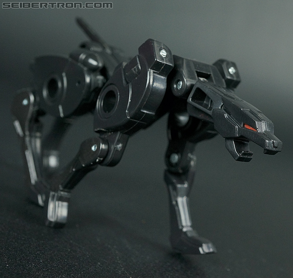 Transformers Henkei Ravage (Image #68 of 89)
