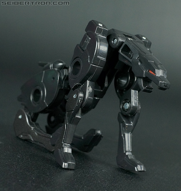 Transformers Henkei Ravage (Image #70 of 89)