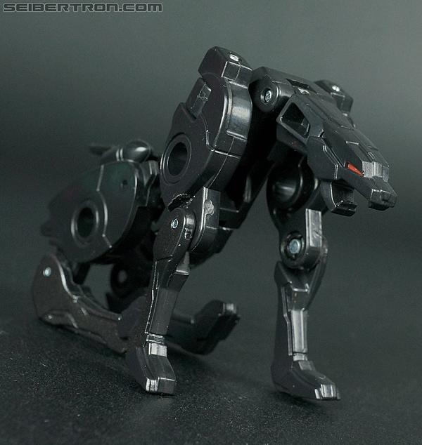 Transformers Henkei Ravage (Image #70 of 89)