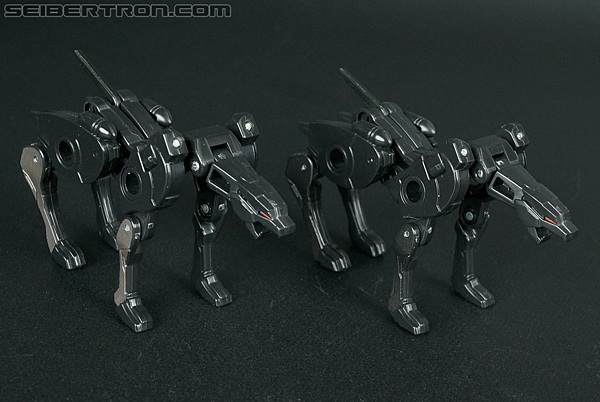 Transformers Henkei Ravage (Image #76 of 89)