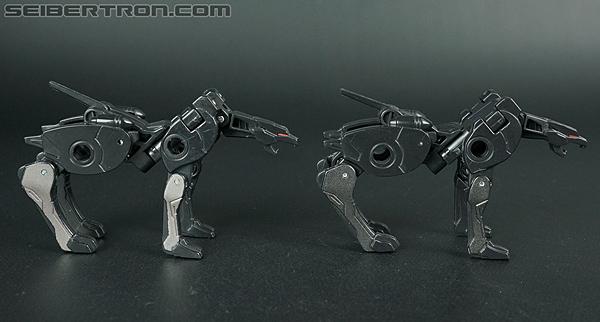 Transformers Henkei Ravage (Image #77 of 89)