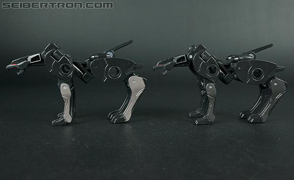 Transformers Henkei Ravage (Image #80 of 89)