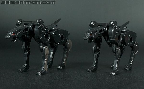 Transformers Henkei Ravage (Image #81 of 89)