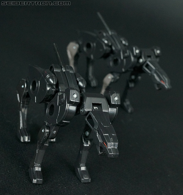 Transformers Henkei Ravage (Image #82 of 89)
