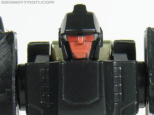 Transformers Henkei Rocketbot gallery