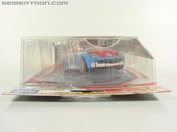 Transformers Henkei Smokescreen (Image #16 of 124)