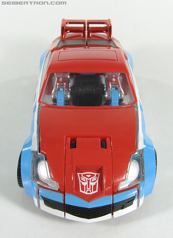 Transformers Henkei Smokescreen (Image #17 of 124)