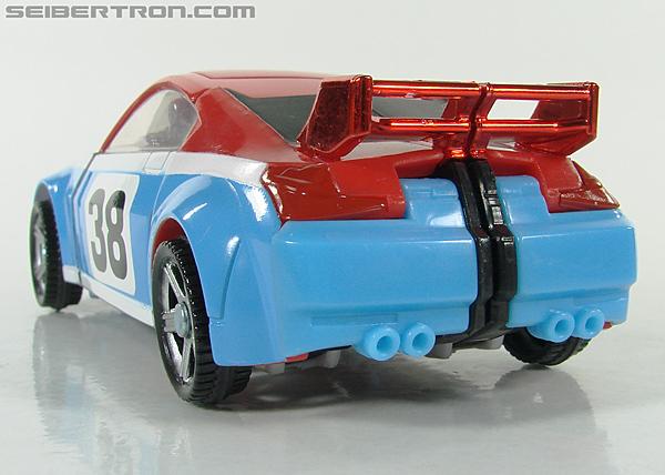 Transformers Henkei Smokescreen (Image #25 of 124)
