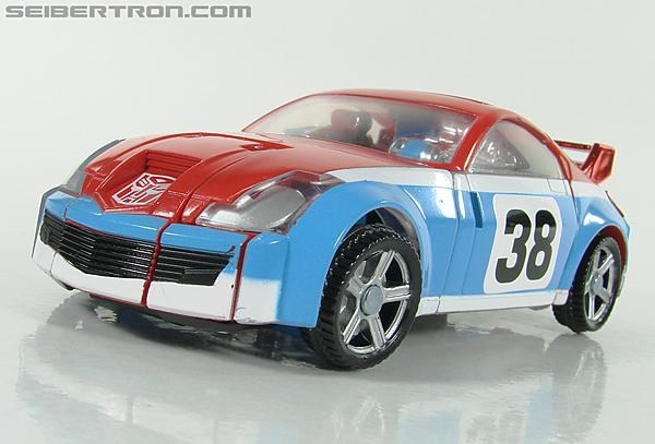 Transformers Henkei Smokescreen (Image #27 of 124)