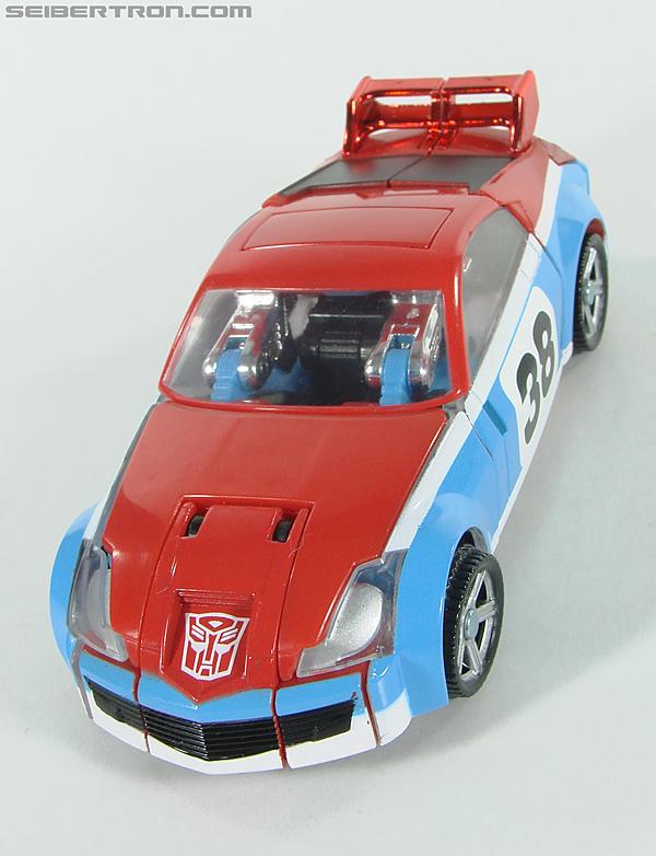 Transformers Henkei Smokescreen (Image #29 of 124)
