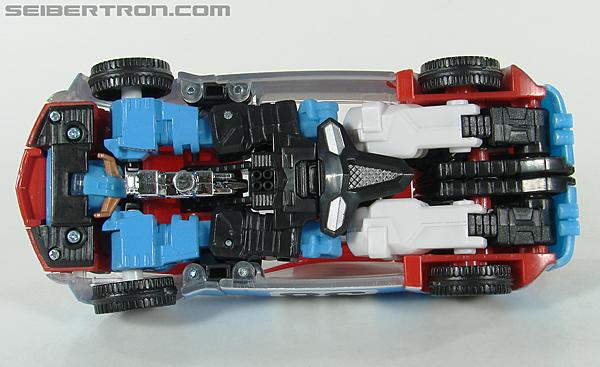 Transformers Henkei Smokescreen (Image #31 of 124)