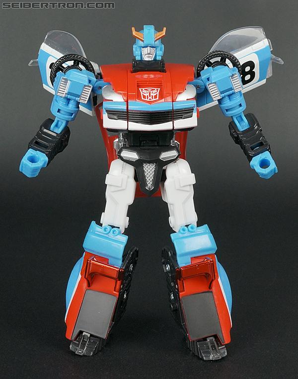 Transformers Henkei Smokescreen (Image #47 of 124)