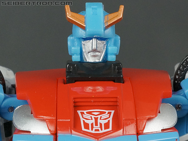 Transformers Henkei Smokescreen (Image #49 of 124)