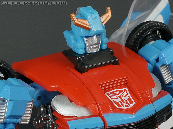 Transformers Henkei Smokescreen (Image #51 of 124)