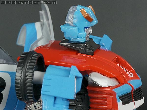 Transformers Henkei Smokescreen (Image #54 of 124)