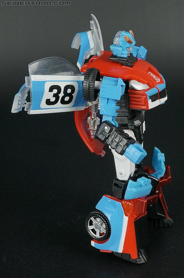 Transformers Henkei Smokescreen (Image #55 of 124)