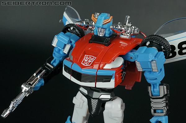 Transformers Henkei Smokescreen (Image #74 of 124)