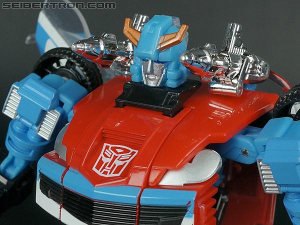 Transformers Henkei Smokescreen (Image #75 of 124)