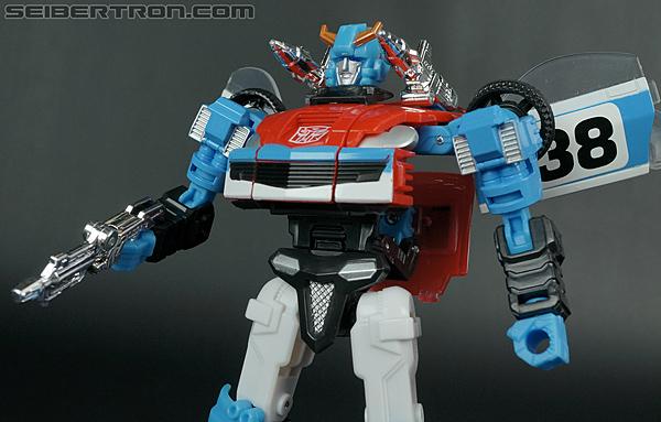 Transformers Henkei Smokescreen (Image #76 of 124)