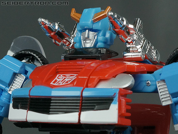 Transformers Henkei Smokescreen (Image #77 of 124)