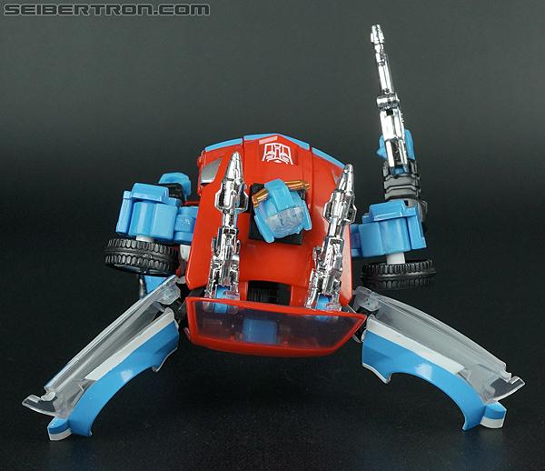 Transformers Henkei Smokescreen (Image #79 of 124)