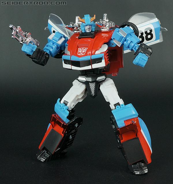 Transformers Henkei Smokescreen (Image #80 of 124)